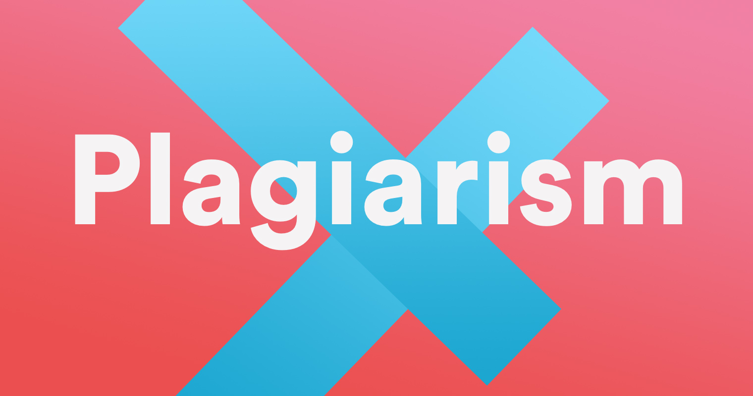 Plagiarism-Free Essays