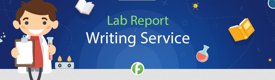 Buy Lab Report Online