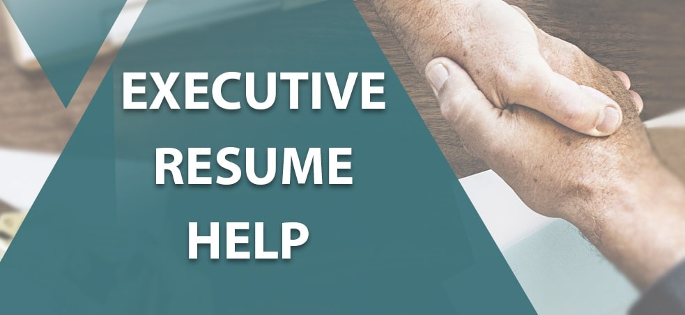 expert resume services and help